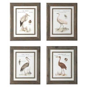 11 Best Framed Art Images On Pinterest   Framed Art, Framed Art Inside Birds Framed Art Prints (Image 1 of 15)