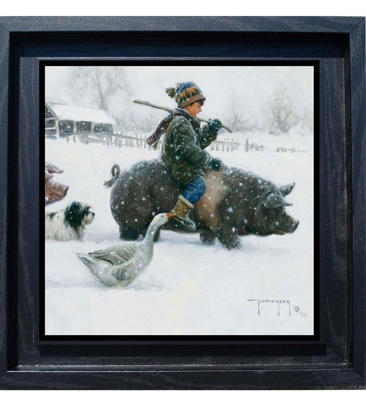 11 Best Robert Duncan Images On Pinterest | Craft, Robert Duncan Pertaining To Robert Duncan Framed Art Prints (Image 1 of 15)