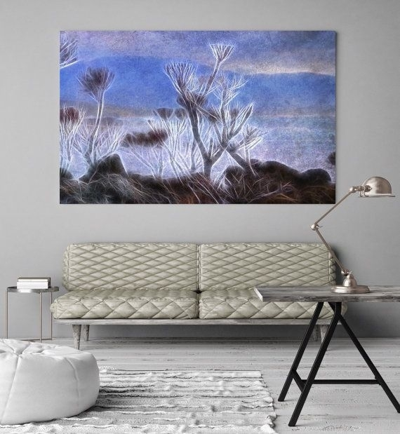 11 Best Rustic Landscape Art Images On Pinterest | Landscape Art Within Rustic Canvas Wall Art (Image 1 of 15)