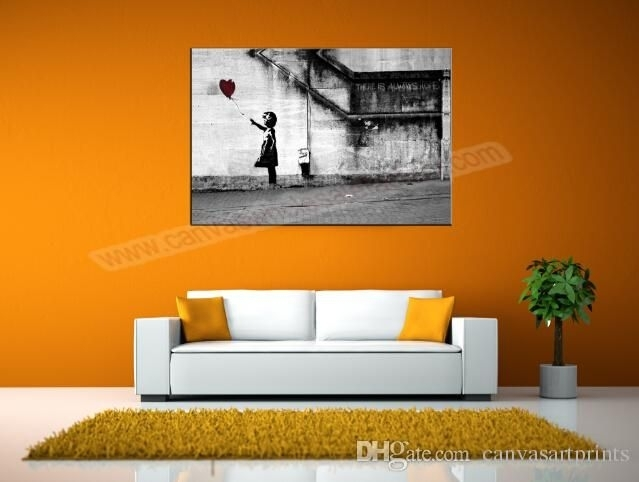12 Canvas Wall Art Australia Morning Flames 5 Panel Wall Art In Canvas Wall Art In Australia (View 12 of 15)