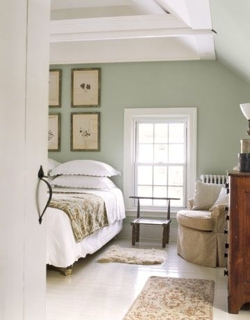 13 Best Living Room Accent Color Images On Pinterest | Living Room pertaining to Wall Accents For Tan Room