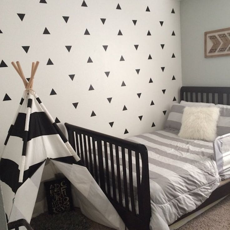 1739 Best Cool Wall Decals Images On Pinterest | Wall Design, Wall Pertaining To Wall Accent Decals (Image 2 of 15)