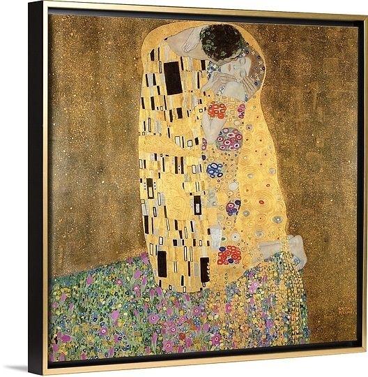 18 Best Classic Art Images On Pinterest | Canvas Prints, Framed throughout Framed Classic Art Prints
