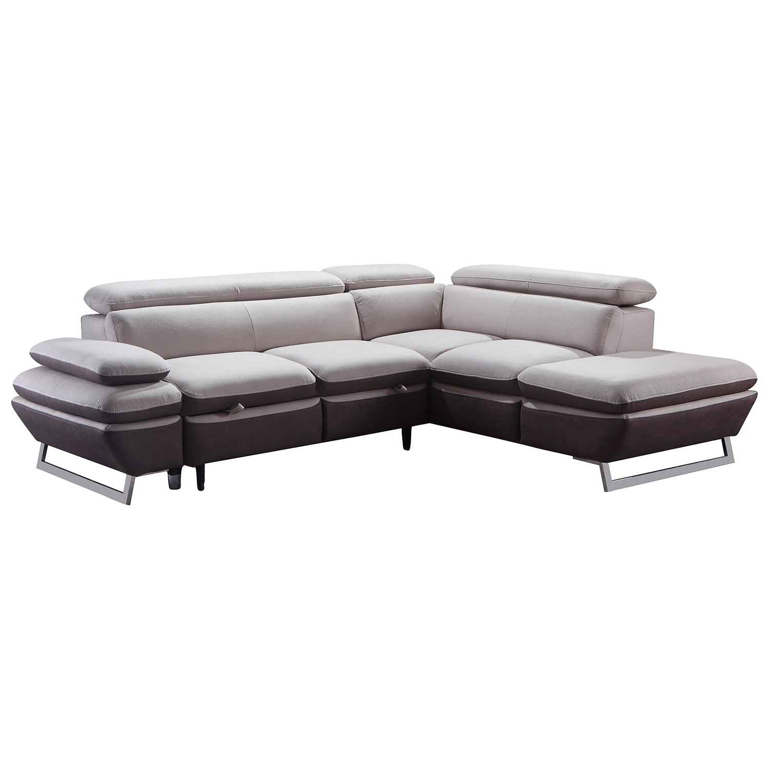 20 Best Collection Of Newfoundland Sectional Sofas For Newfoundland Sectional Sofas (View 5 of 10)