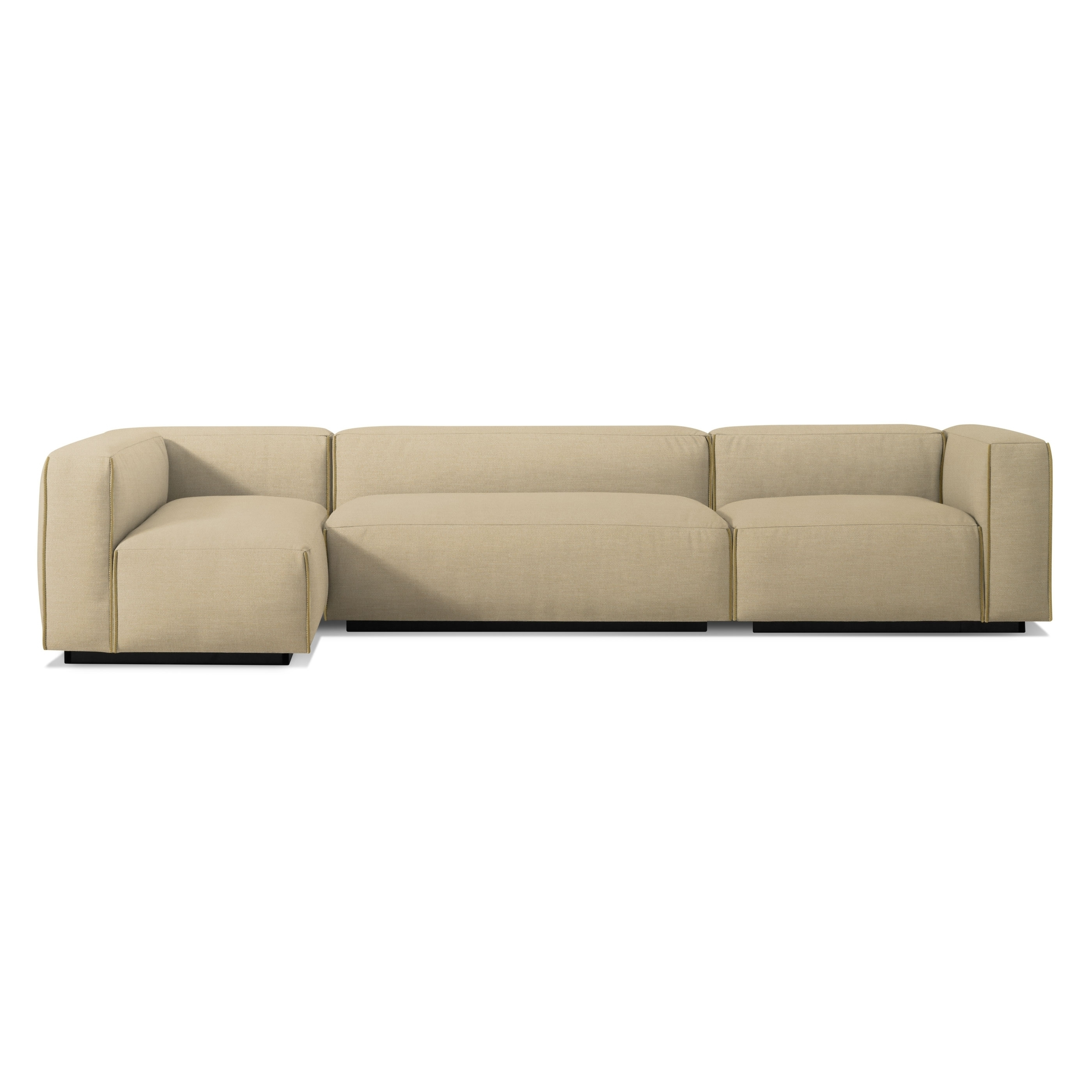 20 Best Collection Of Newfoundland Sectional Sofas Inside Newfoundland Sectional Sofas (View 3 of 10)