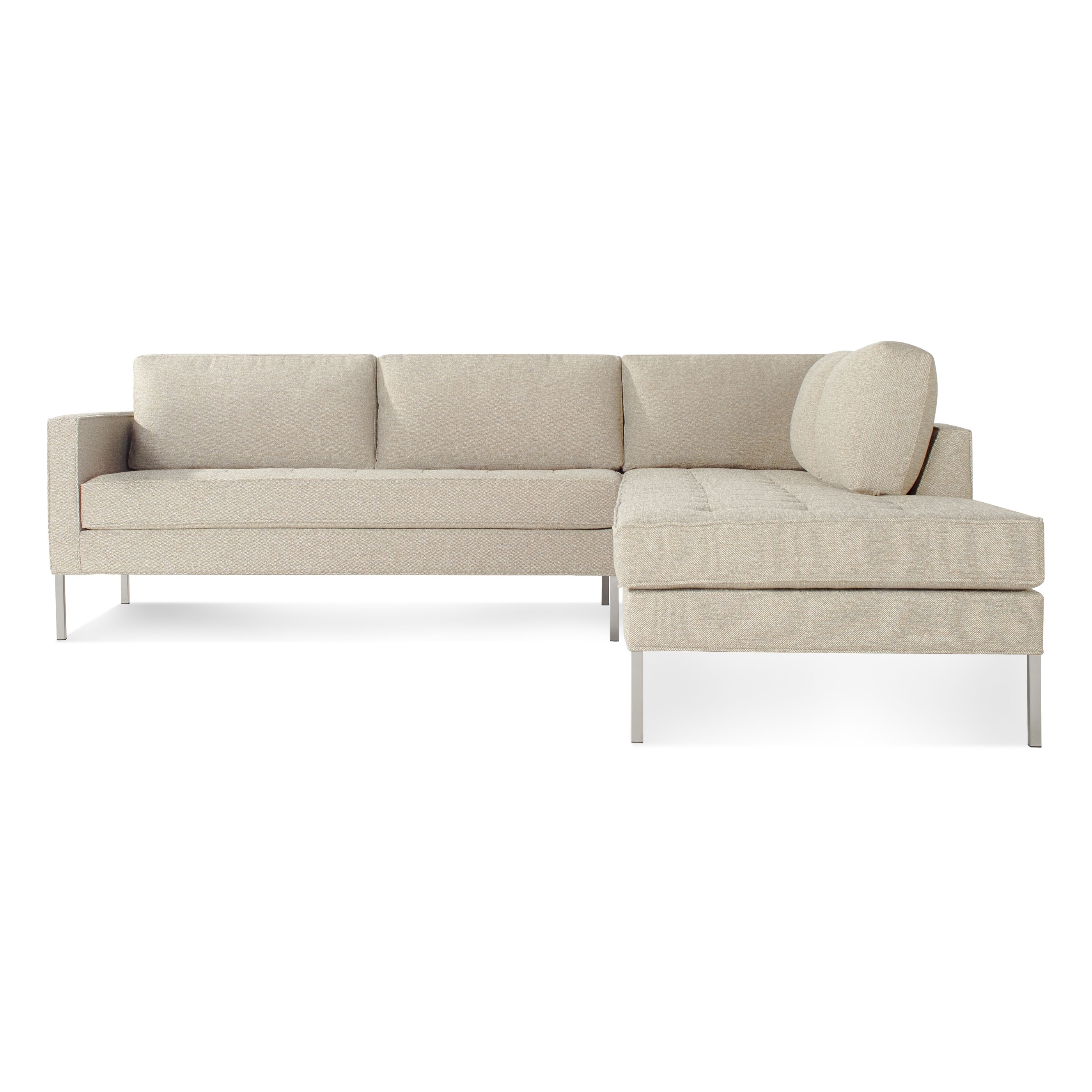 20 Best Collection Of Newfoundland Sectional Sofas Pertaining To Newfoundland Sectional Sofas (View 4 of 10)