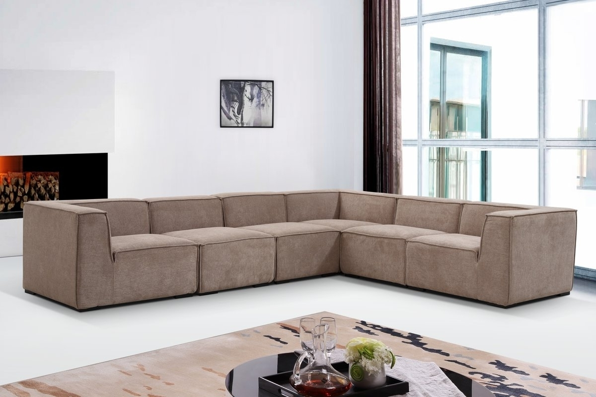 20 Best Collection Of Newfoundland Sectional Sofas With Newfoundland Sectional Sofas (View 2 of 10)