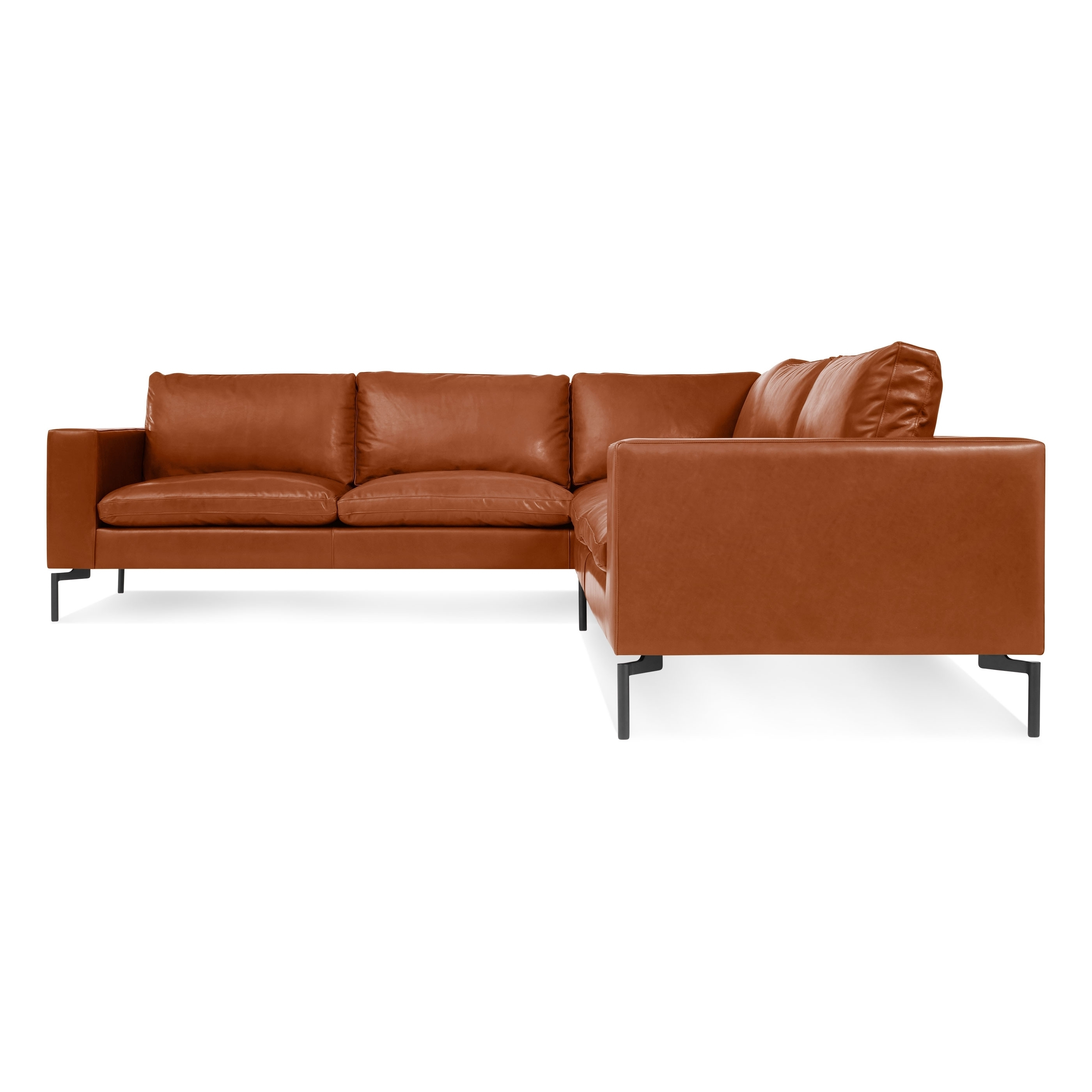 20 Best Collection Of Newfoundland Sectional Sofas With Regard To Newfoundland Sectional Sofas (View 6 of 10)
