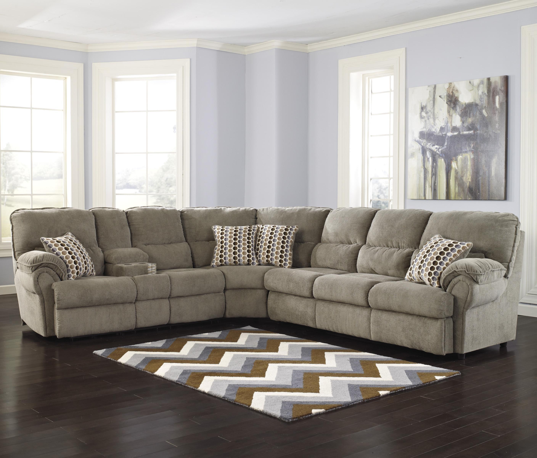 20 Best Ideas Of Jonesboro Ar Sectional Sofas within Jonesboro Ar Sectional Sofas