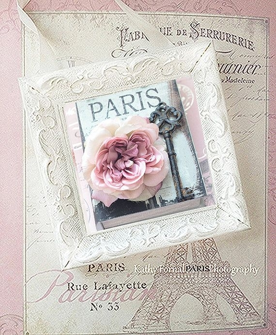 20 Best My Shabby Chic White Framed Art Images On Pinterest Pertaining To Shabby Chic Framed Art Prints (View 7 of 15)