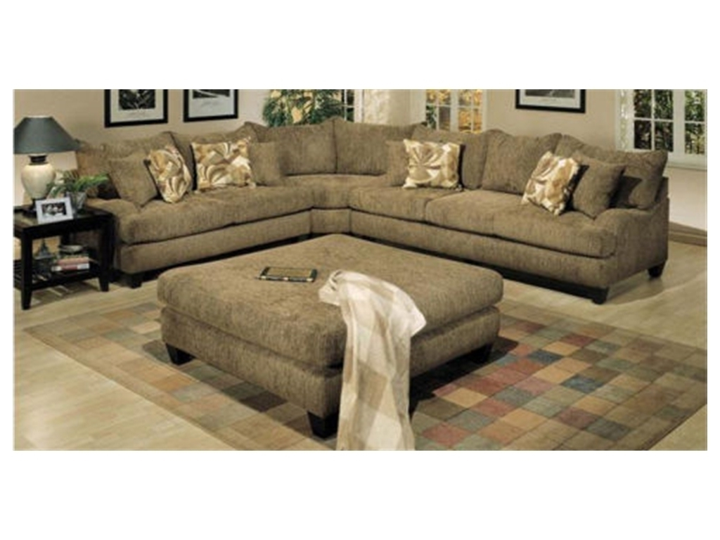 20 Ideas Of Ventura County Sectional Sofas In Ventura County Sectional Sofas (View 3 of 10)