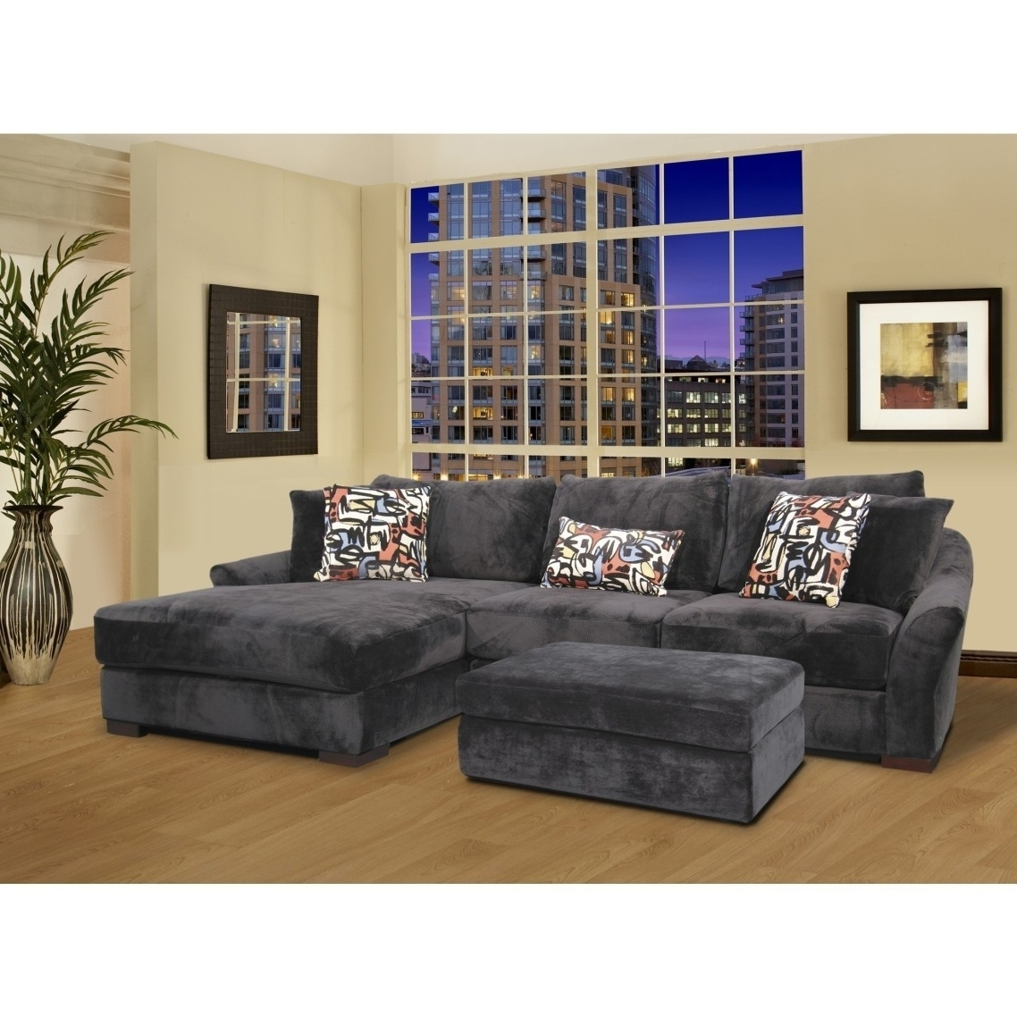 20 Ideas Of Ventura County Sectional Sofas In Ventura County Sectional Sofas (Image 3 of 10)