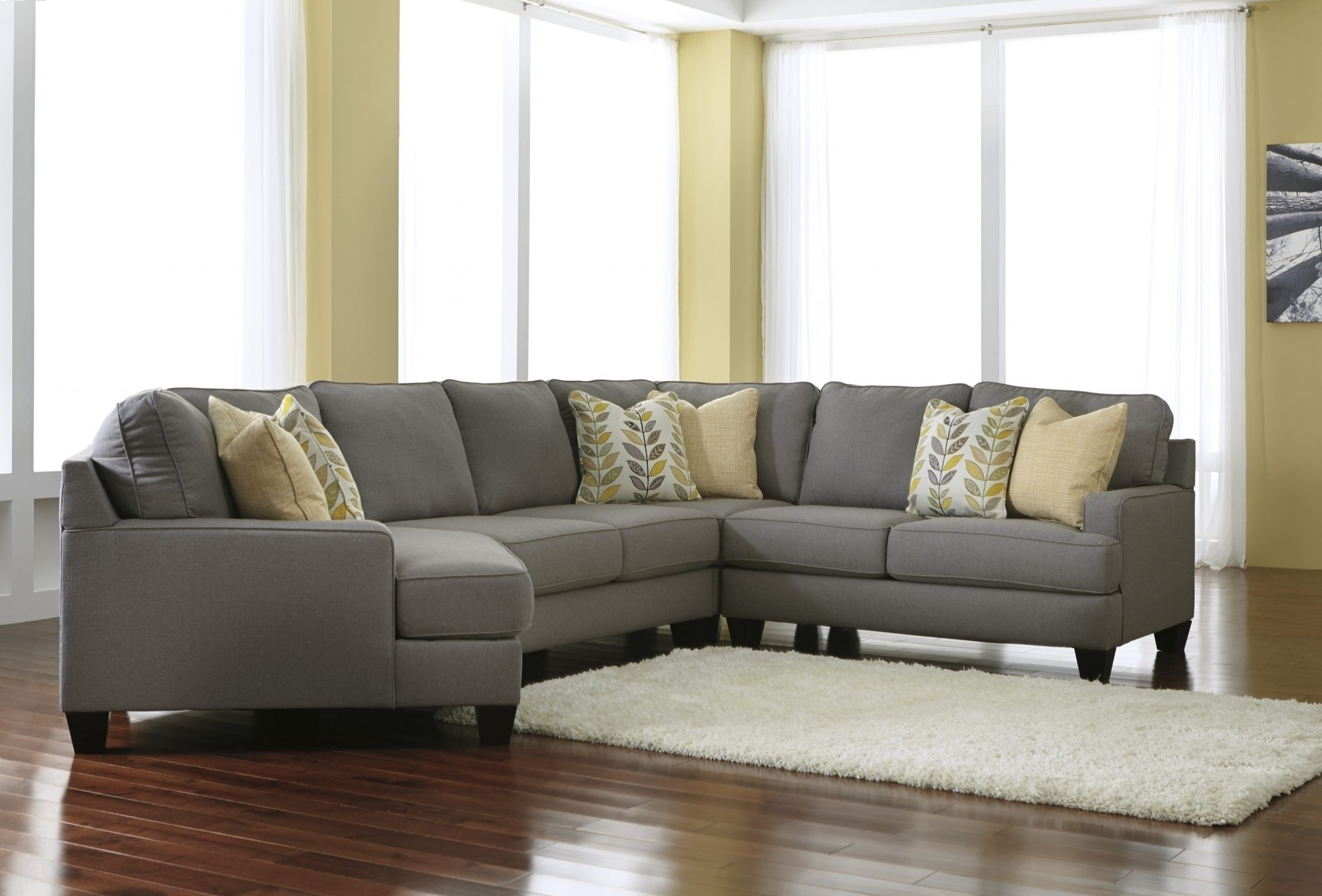 20 Ideas Of Ventura County Sectional Sofas in Ventura County Sectional Sofas