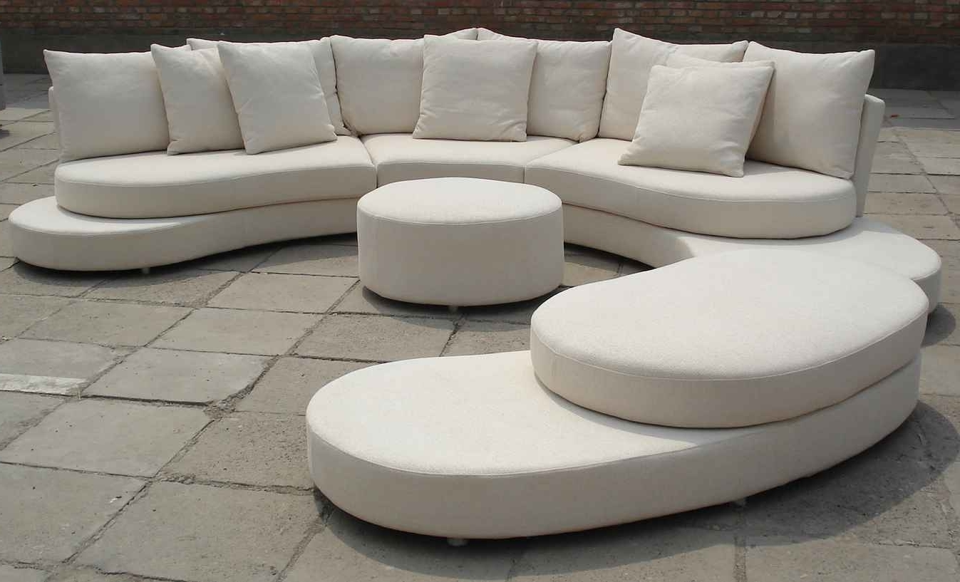 20 Ideas Of Ventura County Sectional Sofas Intended For Ventura County Sectional Sofas (View 7 of 10)