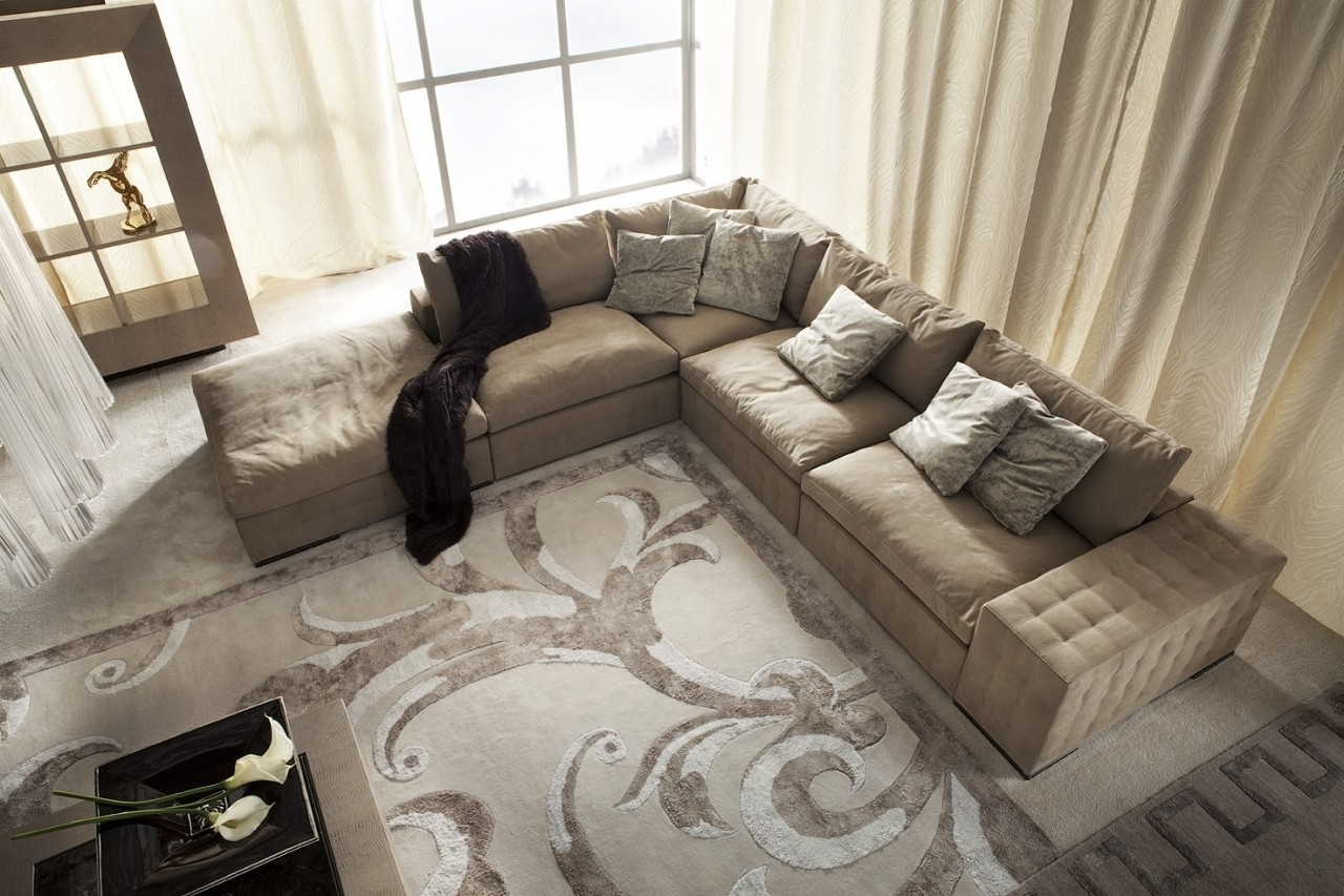20 Ideas Of Ventura County Sectional Sofas throughout Ventura County Sectional Sofas