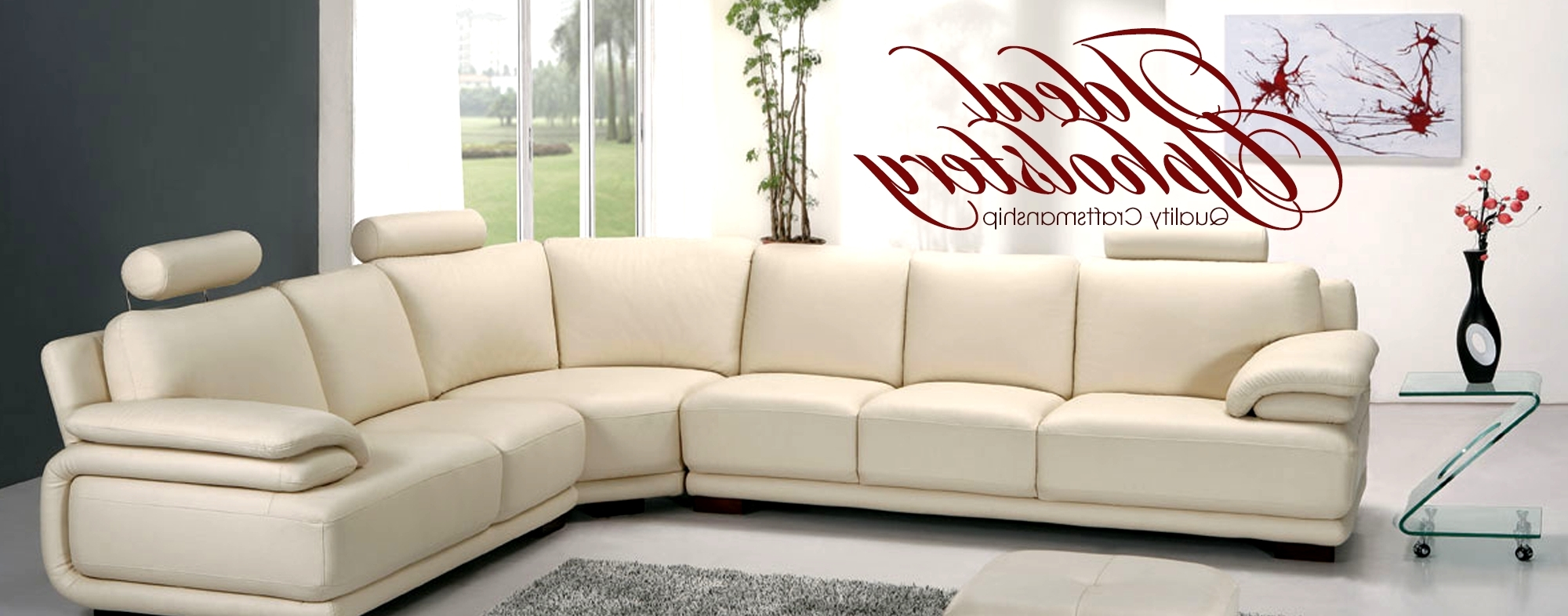 20 Ideas Of Ventura County Sectional Sofas Throughout Ventura County Sectional Sofas (Image 6 of 10)
