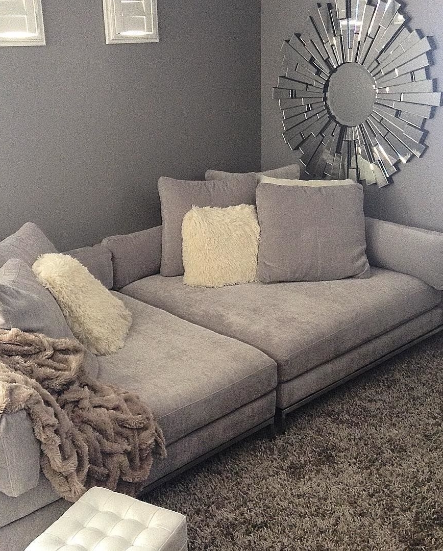 Featured Image of Ventura County Sectional Sofas