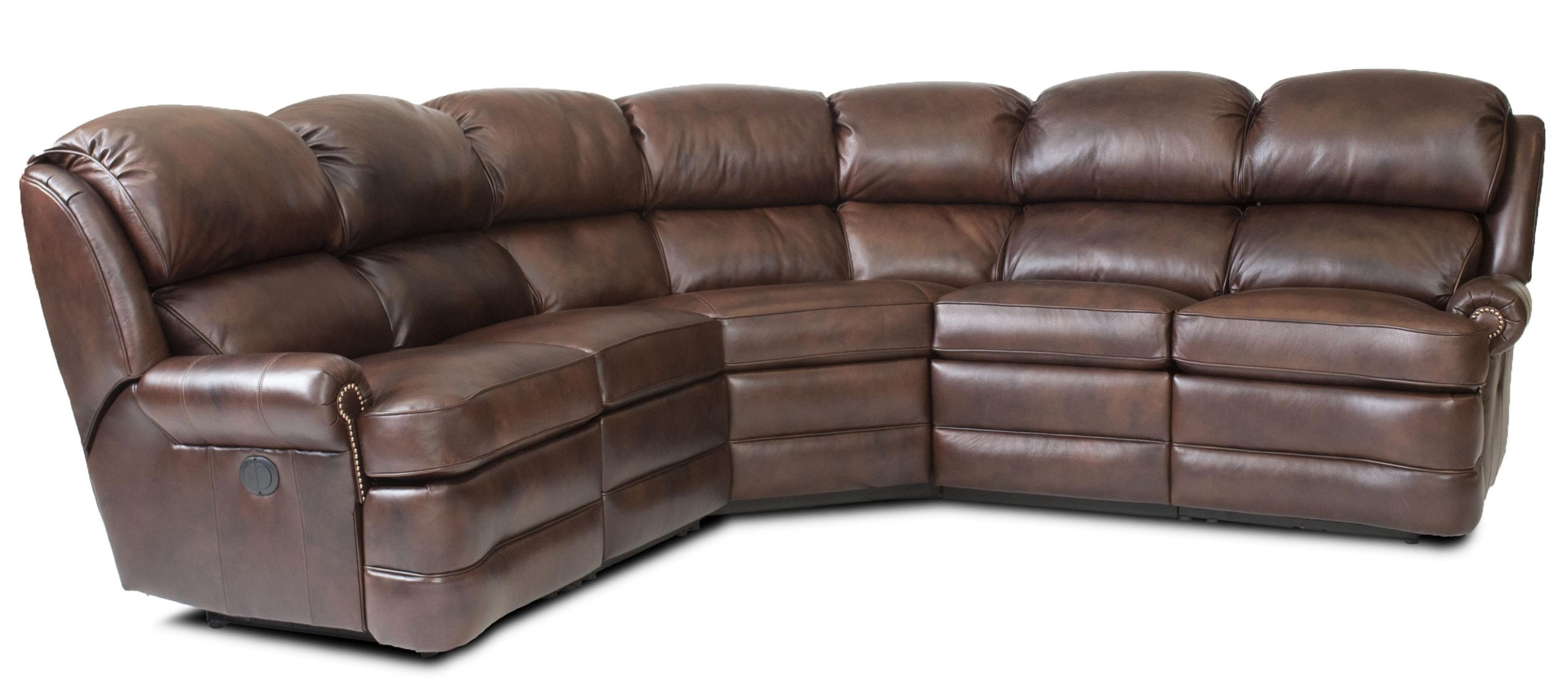 20 The Best Sectional Sofas Under 900 Inside Sectional Sofas Under  (Image 2 of 10)