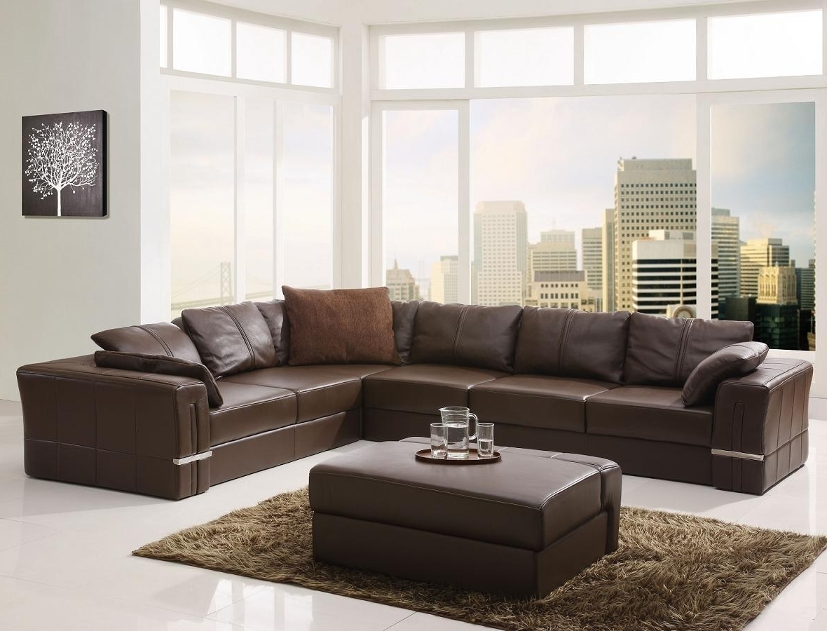 20 The Best Sectional Sofas Under 900 Intended For Sectional Sofas Under  (Image 4 of 10)