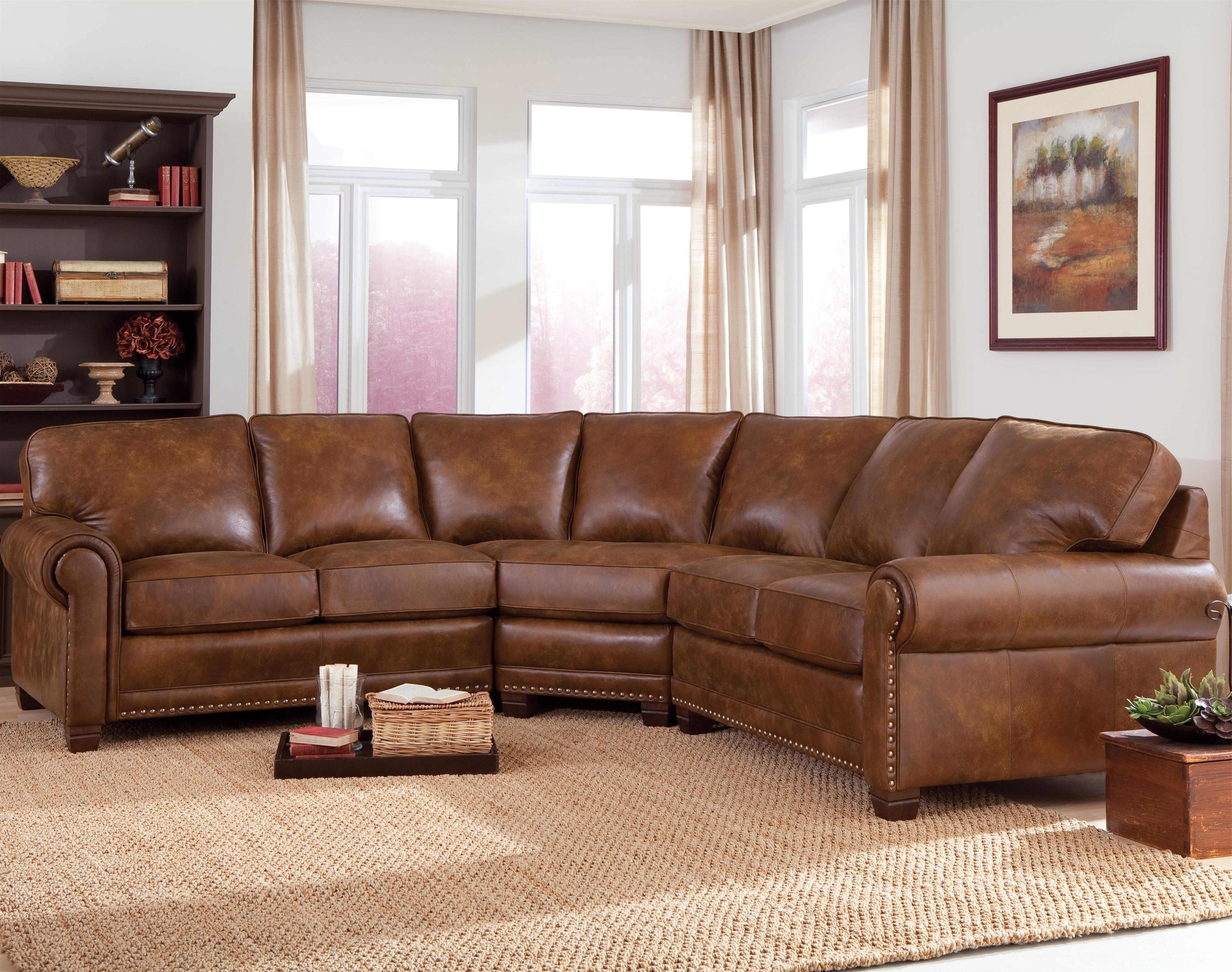 20 The Best Sectional Sofas Under 900 Intended For Sectional Sofas Under  (Image 3 of 10)