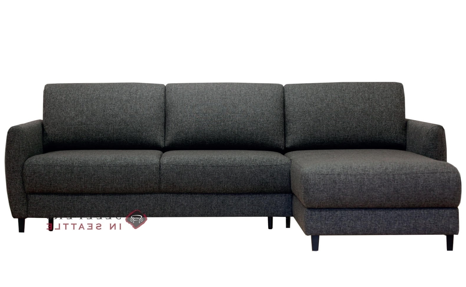 20 The Best Sectional Sofas Under 900 Throughout Sectional Sofas Under  (Image 6 of 10)