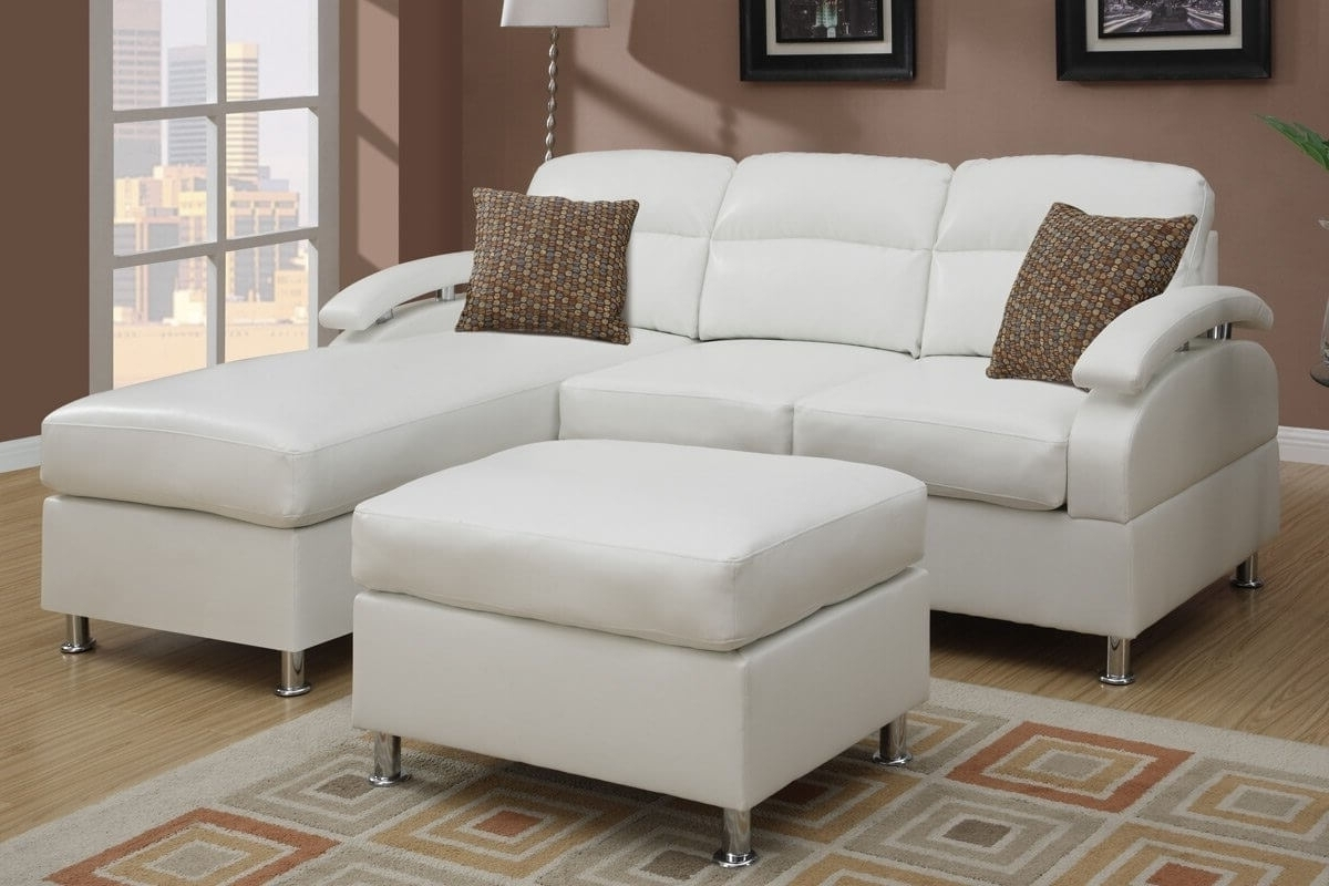 20 The Best Sectional Sofas Under 900 With Regard To Sectional Sofas Under  (Image 7 of 10)