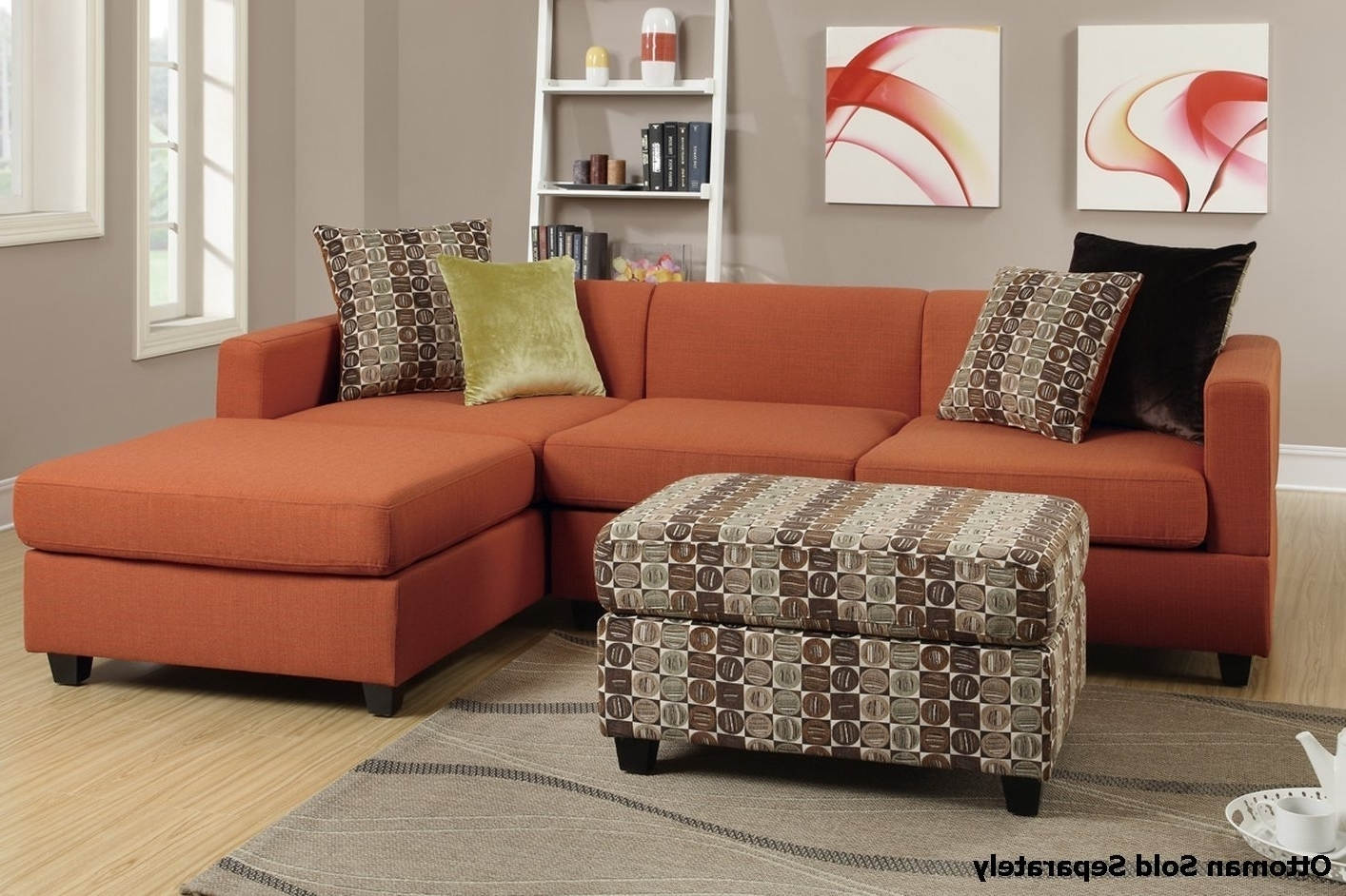 20 The Best Sectional Sofas Under 900 Within Sectional Sofas Under  (Image 9 of 10)