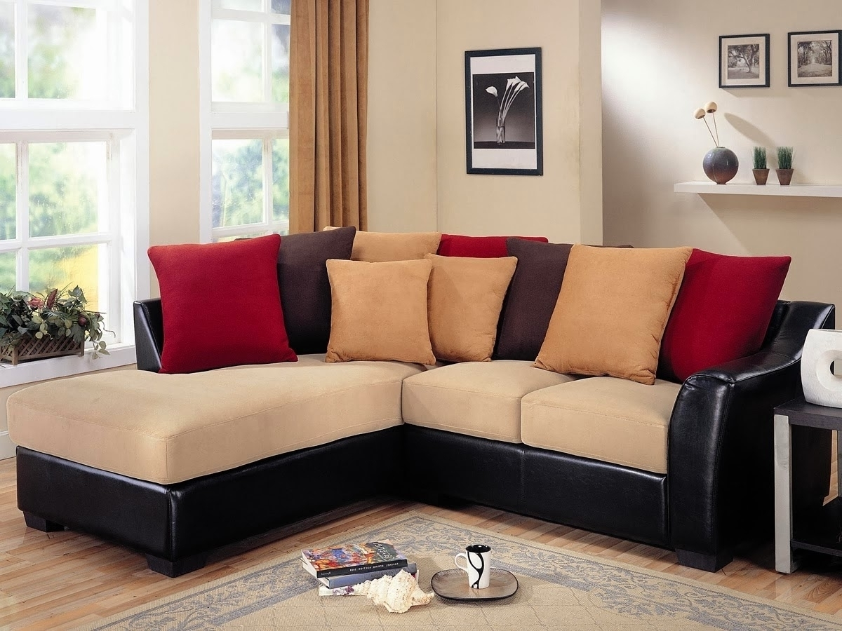 20 The Best Sectional Sofas Under 900 Within Sectional Sofas Under  (Image 8 of 10)