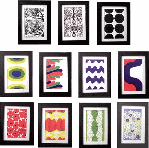 Featured Image of Contemporary Framed Art Prints