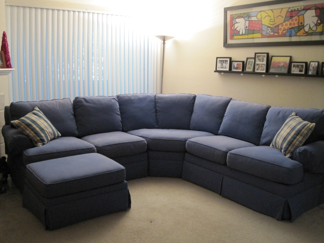 2018 Latest 80X80 Sectional Sofas For 80X80 Sectional Sofas (Image 1 of 10)