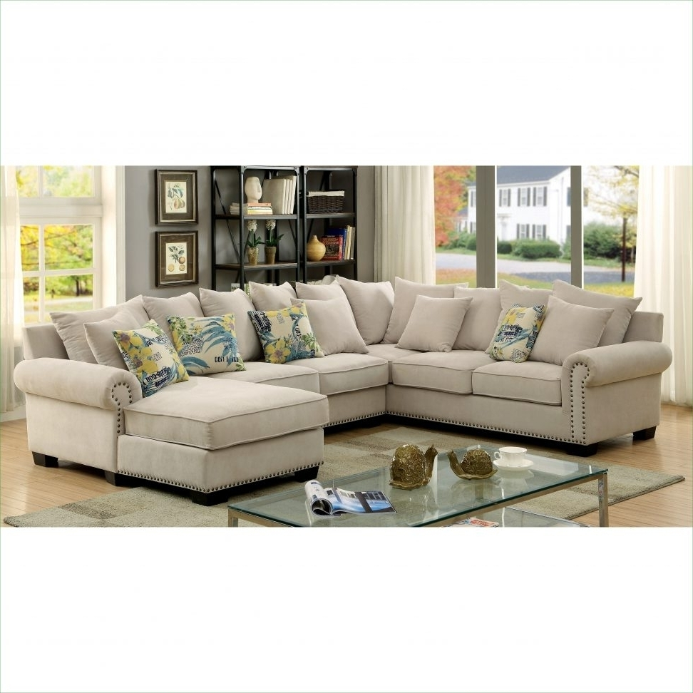 2018 Latest 80X80 Sectional Sofas In 102X102 Sectional Sofas (Image 1 of 10)