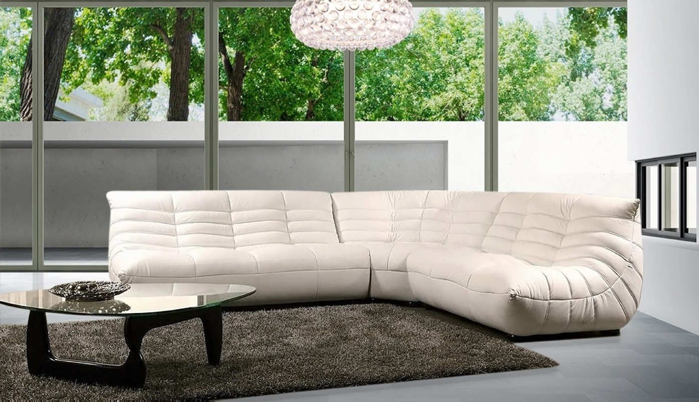 2018 Latest 80X80 Sectional Sofas With 80X80 Sectional Sofas (Image 5 of 10)