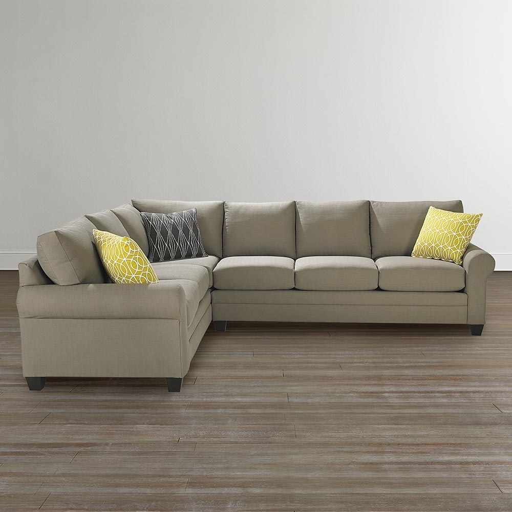 Featured Image of Gatineau Sectional Sofas