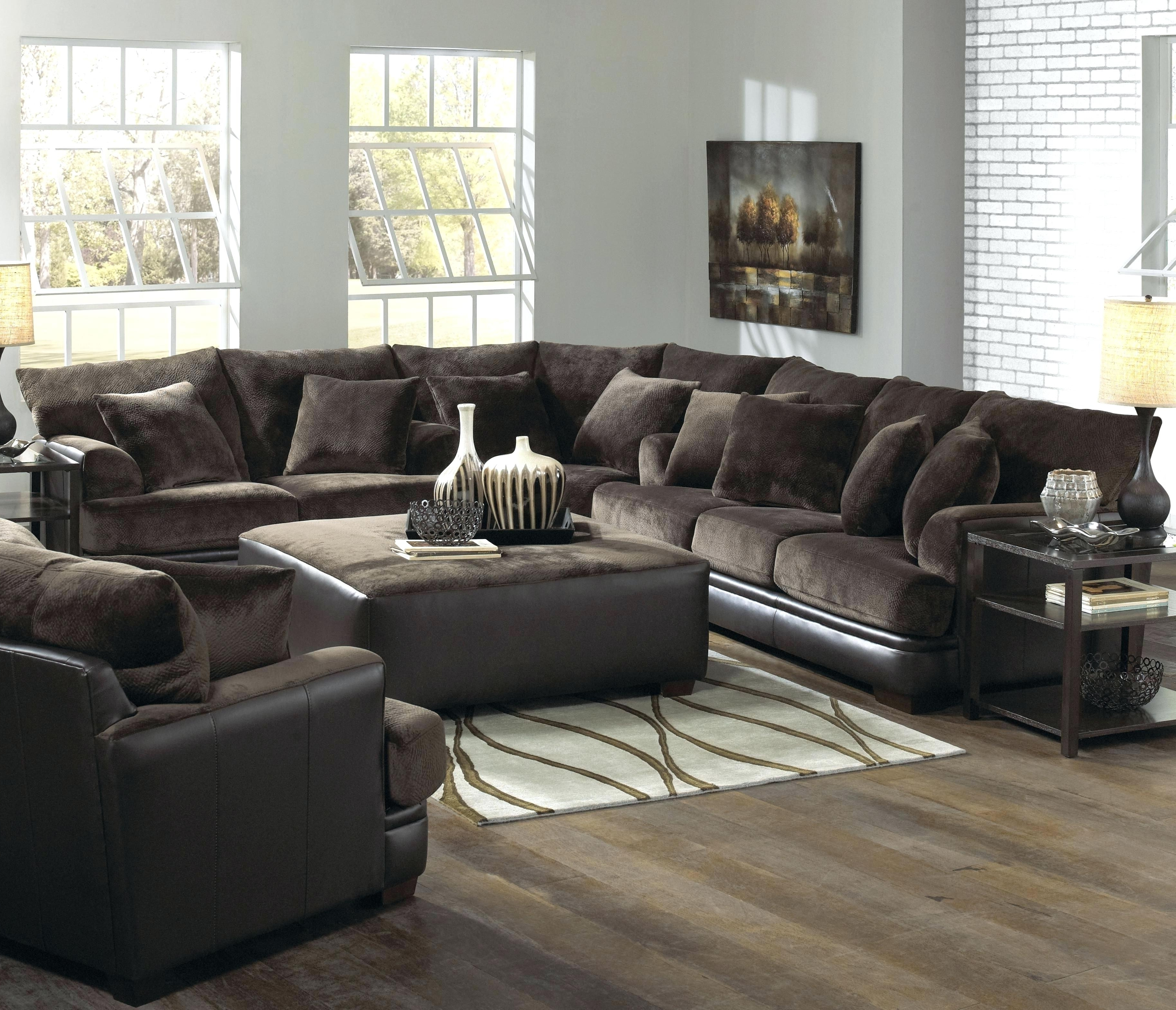 2018 Latest Gatineau Sectional Sofas Pertaining To Gatineau Sectional Sofas (Image 5 of 10)