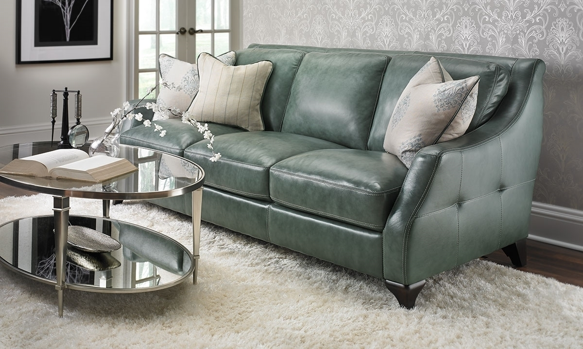 2018 Latest Gatineau Sectional Sofas Throughout Gatineau Sectional Sofas (Image 6 of 10)