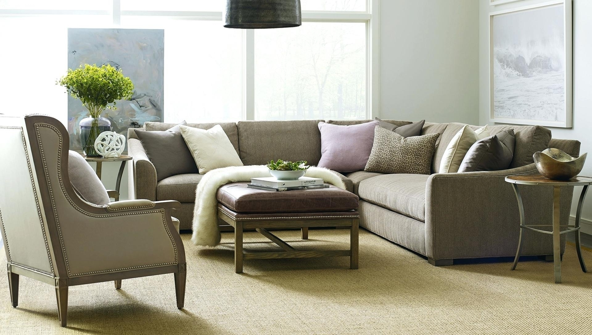 2018 Latest Gatineau Sectional Sofas With Regard To Gatineau Sectional Sofas (Image 8 of 10)