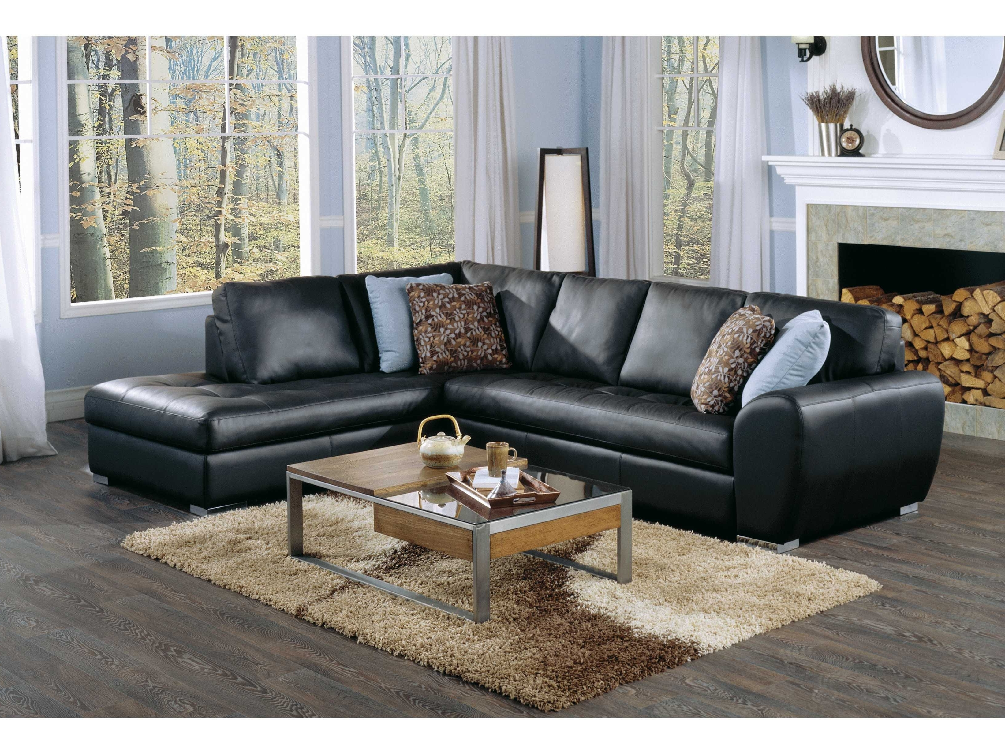 2018 popular kelowna sectional sofas pertaining to peterborough ontario sectional sofas