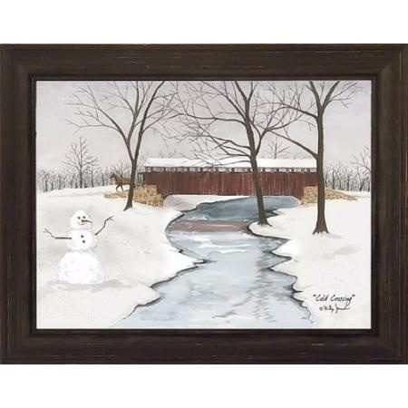 206 Best Artbilly Jacobs Folk Art Images On Pinterest | Billy for Framed Folk Art Prints