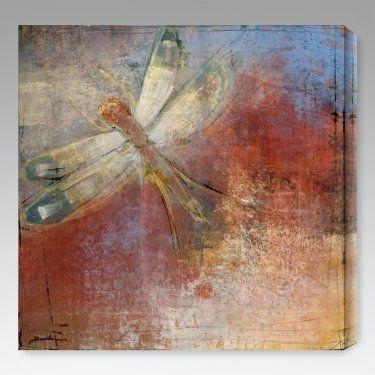 246 Best Asian Art Images On Pinterest | Asian Art, Painting with Framed Asian Art Prints