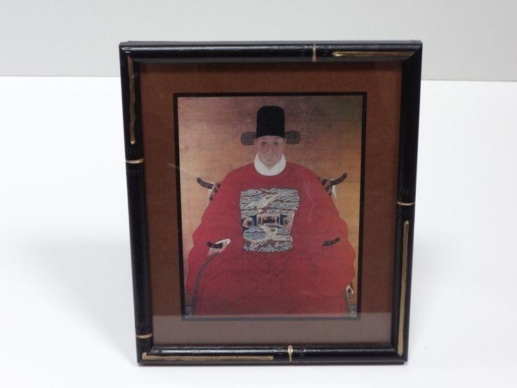 265 Best Malinda May Images On Pinterest | Art Print, Hand Carved in Framed Asian Art Prints