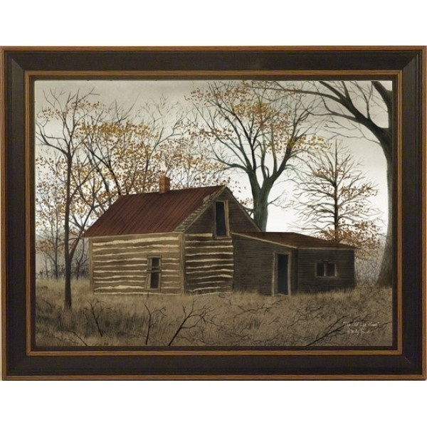 27 Best Billy Jacobs Prints Images On Pinterest | Billy Jacobs Pertaining To Framed Country Art Prints (Image 4 of 15)