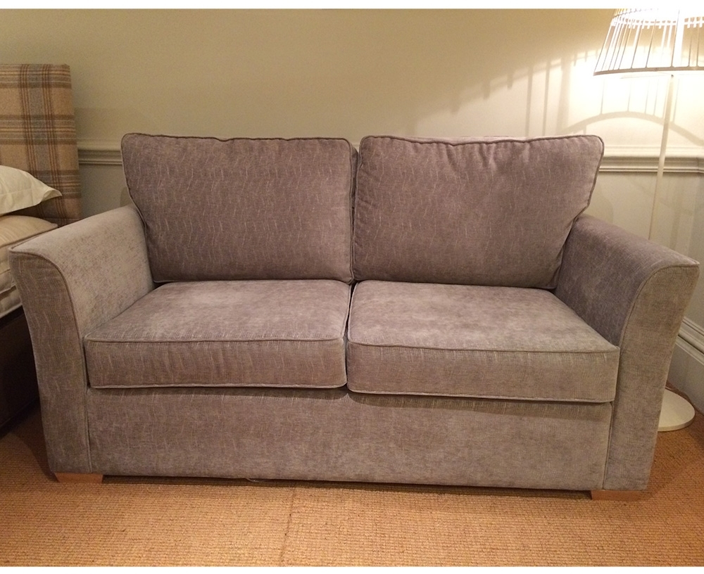 27 Sofa Clearance | Euglena (Image 1 of 10)