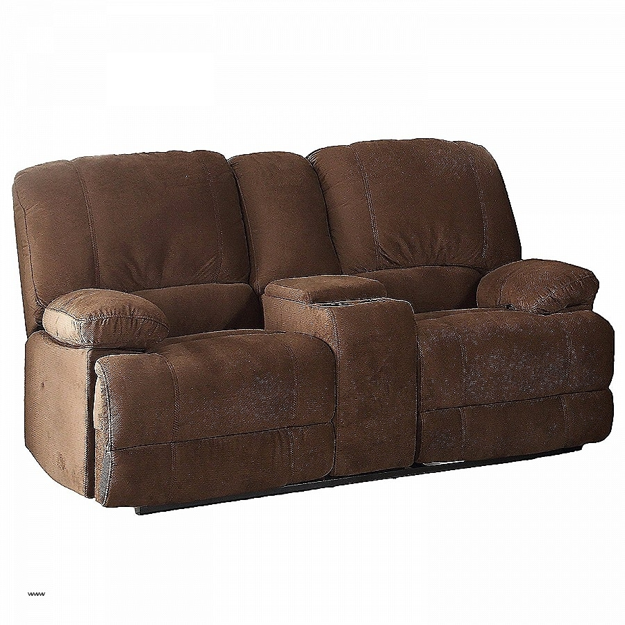 3 Piece Sectional Sleeper Sofa New Amazon Christies Home Living 3 Regarding 3 Piece Sectional Sleeper Sofas (Photo 8 of 10)