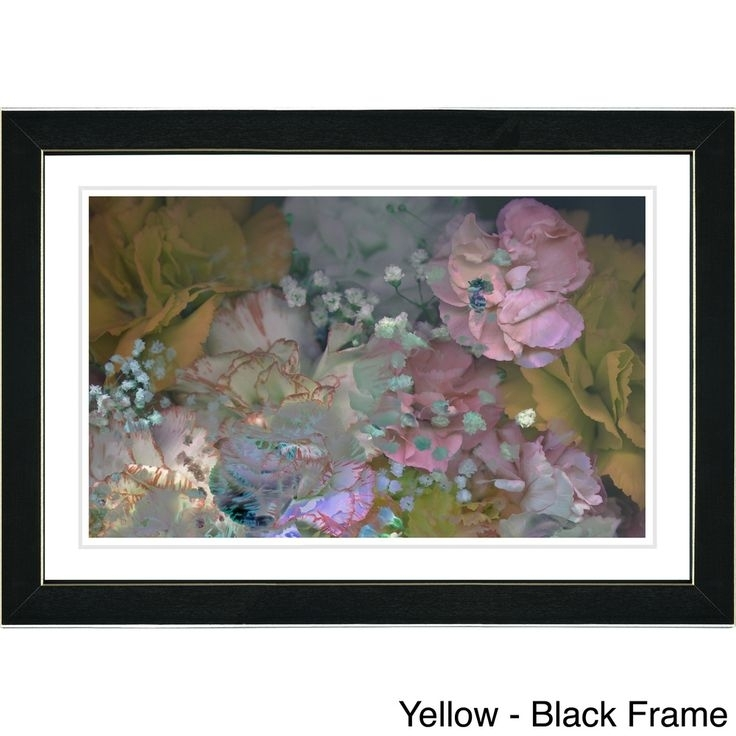 30 Best Home | Wall Art Images On Pinterest | Framed Art Prints pertaining to Framed Fine Art Prints