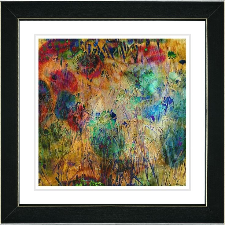 30 Best Home | Wall Art Images On Pinterest | Framed Art Prints Throughout Framed Fine Art Prints (View 2 of 15)