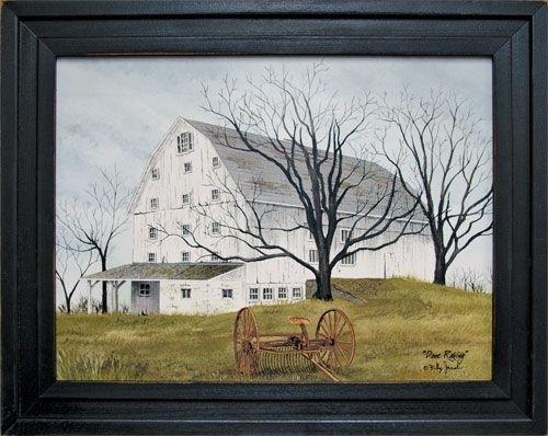 31 Best Framed Prints Images On Pinterest | Framed Art Prints Inside Framed Country Art Prints (Image 5 of 15)