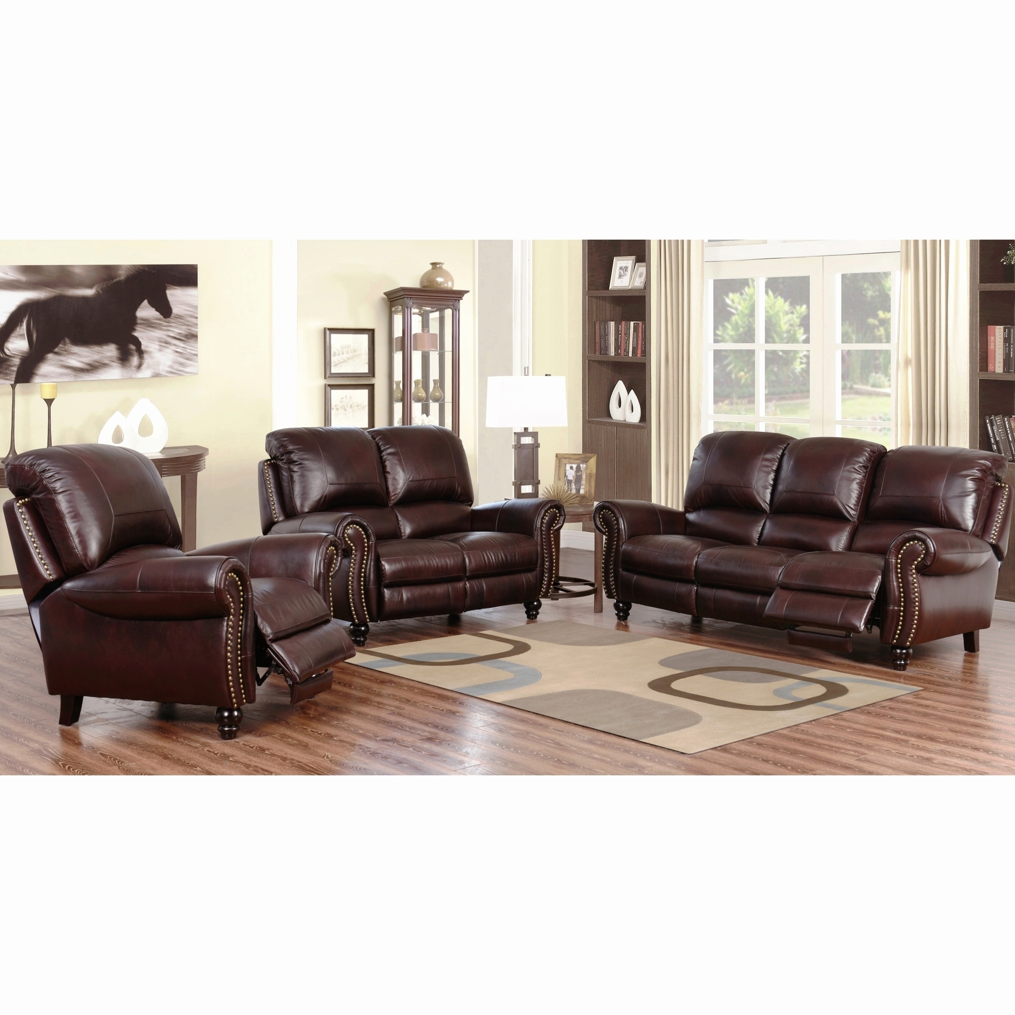32 Enchanting Overstock Sectional Sofas Pictures – Sectional Sofa In Overstock Sectional Sofas (View 10 of 10)