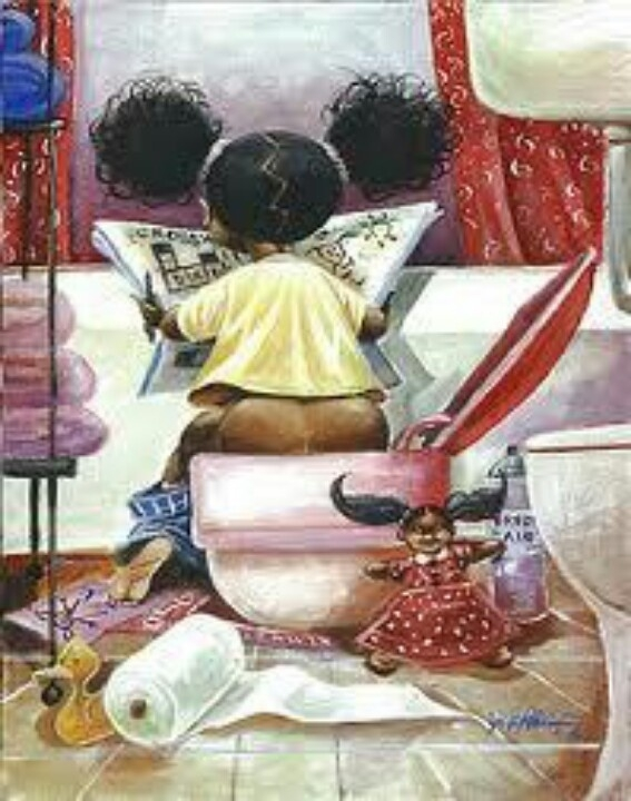 35 Best African American Art Images On Pinterest | Black Artwork Throughout Framed African American Art Prints (Photo 15 of 15)