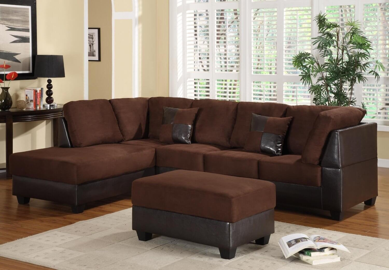40 Cheap Sectional Sofas Under $500 For 2018 Throughout Sectional Sofas Under (View 6 of 10)
