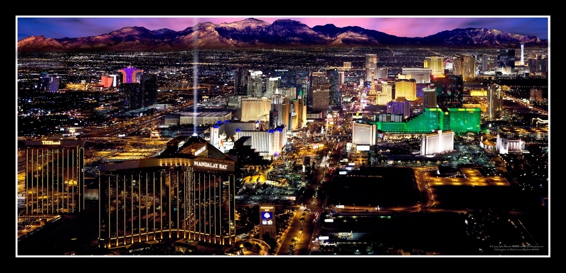 40 Cozy Inspiration Las Vegas Wall Art | Panfan Site In Las Vegas Canvas Wall Art (Photo 10 of 15)